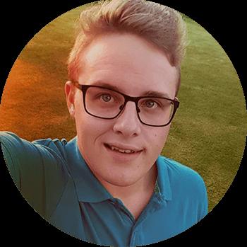 Alexander Ober. Zucker-frei Online Shop. Zuckerfrei einkaufen. Zuckerfrei Onlineshop
