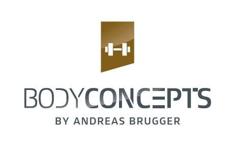 BodyConcepts Logo