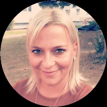 Sonja Albrecht, Zucker-frei Online Shop. Zuckerfrei einkaufen. Zuckerfrei Onlineshop