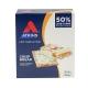 Atkins Knäckebrot Crispbread 100 g. Eiweiß reiches Low Carb Knäckebrot kaufen von Atkins! Sehr reich an Proteinen & Kohlenhydrate armes Knäckebrot kaufen