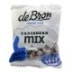 De Bron zuckerfreie Karibische Sahne Toffees 90 g, Sahnebonbons kaufen, Sahne Bonbons kaufen im Shop. Online Sahne Bonbons kaufen