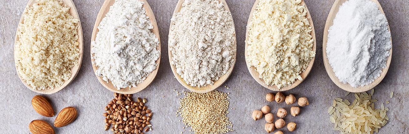 Glutenfrei, Glutenfreie Produkte im Zucker frei Online Shop. Glutenfreie Lebensmittel online kaufen! Viele Glutenfreie Produkte findest Du im Shop. Glutenfrei kaufen!