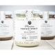 GOT7 Premium Protein Spread Milk Cream Smooth 250 g kaufen > mit 21 g Whey Protein. Milch Creme zum Frühstücken / für Pancakes. GOT7 Produkte online kaufen