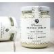 GOT7 Premium Protein Spread Milk Cream Crispy 250 g mit 21g Whey Protein online kaufen. Protein Spread Brotaufstrich mit Whey Protein online kaufen im Shop!