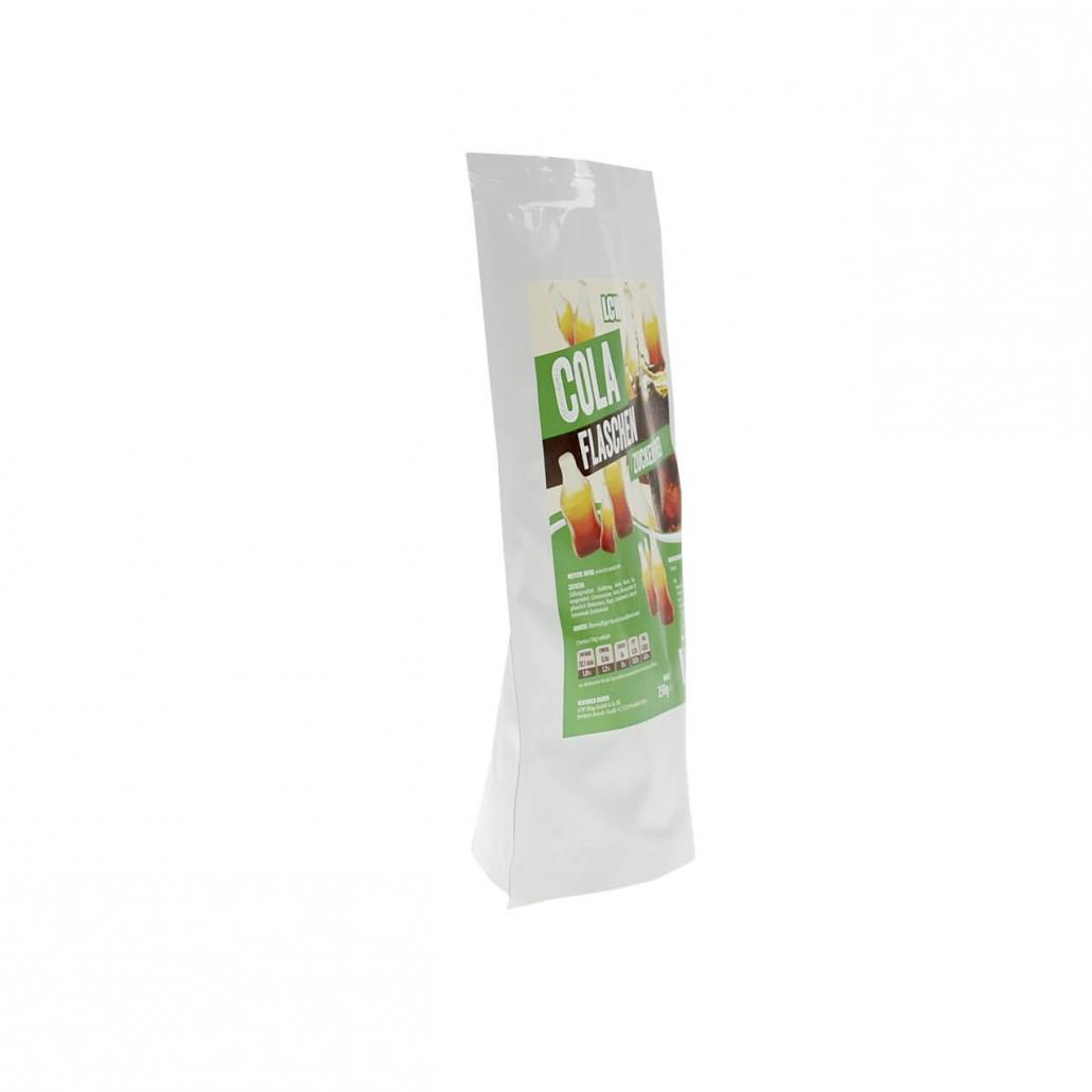 LCW Colaflascherl 250 g