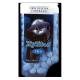 Xylitos Mint kaufen. Xylitos Bonbons mit erfrischendem Pfefferminzgeschmack! Xylit Bonbons. Ideale Zahnpflege. Xylitos Mint ohne Aspartam, 90% Xylit gesüßt.