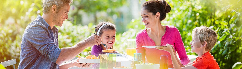 Zuckerfreies Frühstück online kaufen. Low Carb Frühstück im Low Carb Shop kaufen