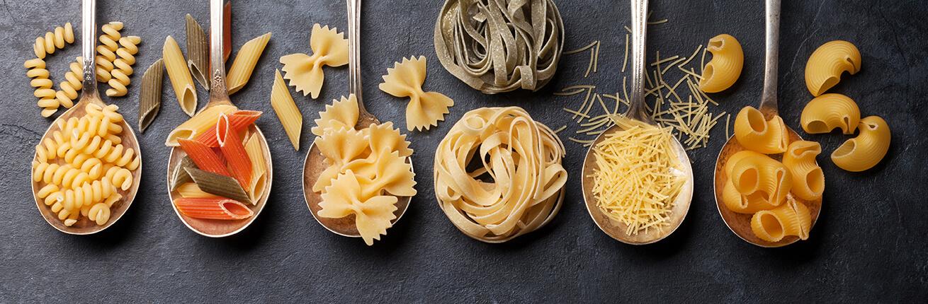 Low Carb Nudeln kaufen. Low Carb Nudeln & Low Carb Pasta online bestellen! Die gesunde Alternative zu klassischen Nudeln / Pasta! Low Carb Nudeln kaufen!