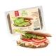 LCW Eiweißbrot-Tostbrötchen kaufen. 25% Eiweiß / 100g, nur 7,4g Carbs. LCW Eiweißbrot-Tostbrötchen für deine Low Carb Ernährung / LCHF Diät. Eiweißbrot hier