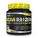 BioTech USA BCAA 8:1:1 Zero kaufen. BioTech USA BCAA 8:1:1 bestellen. 250 g Dose (Leucin, Isoleucin, Valin). BioTech USA BCAA 8:1:1 Zero kaufen im Shop!