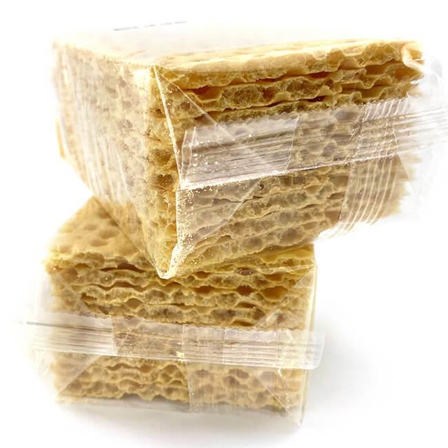 Filinchen Knusperbrot bestellen, Filinchen Knusperbrot online kaufen, Filinchen grün kaufen. Brot Filinchen, Waffelbrot