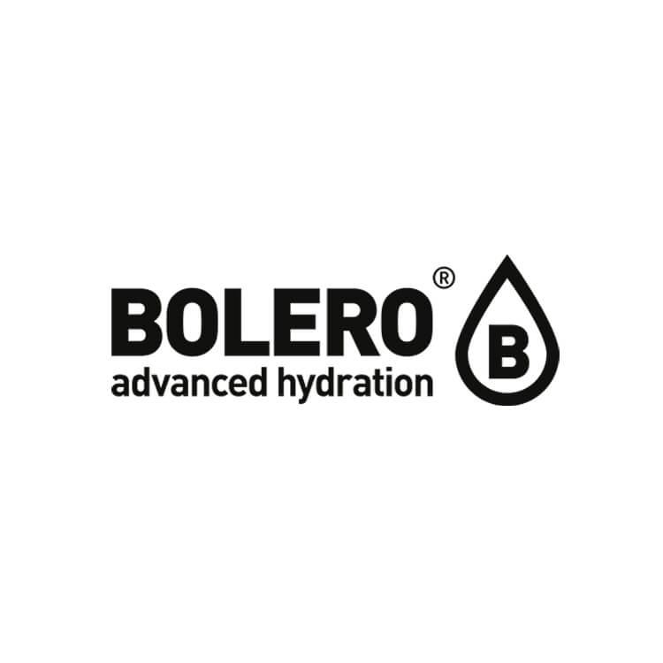 Bolero Getränk Instant Pulver kaufen. Bolero Getränke, Bolero Drinks, Bolero Drink, Bolero Instant Getränkepulver