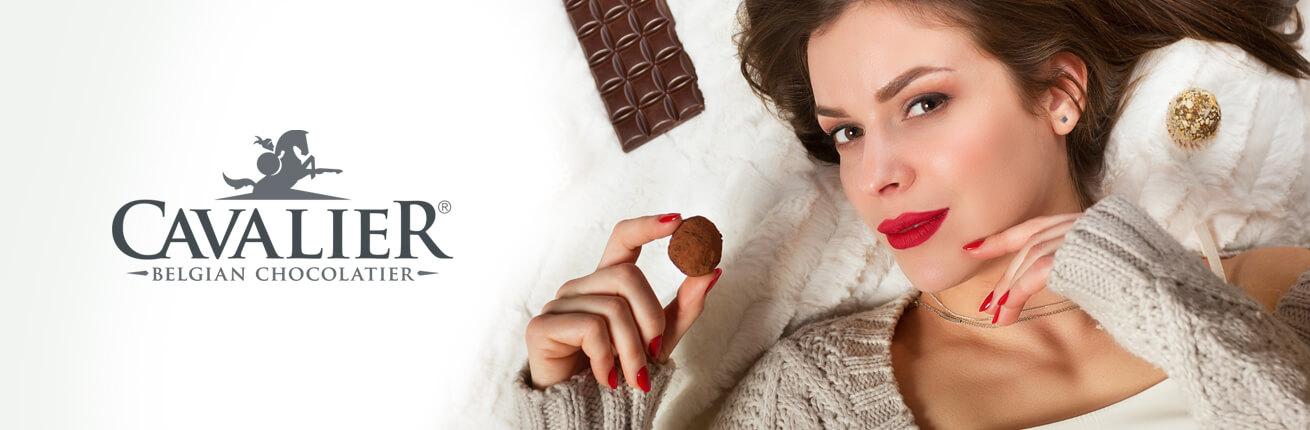 Cavalier Schokolade , Cavalier Schokolade kaufen, Cavalier Pralinen kaufen, Schokolade von Cavalier, cavalier stevia, cavalier pralinen, cavalier shop