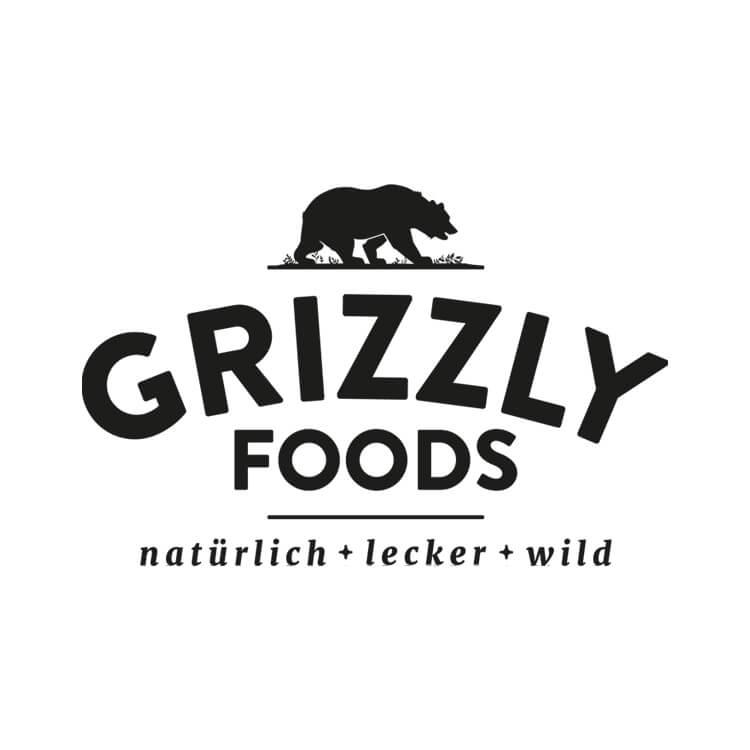 Grizzly Snacks kaufen, Grizzly Snacks Beef Jerky kaufen, Onlineshop! Trockenfleisch mit 71,1% Eiweiß / 100 g! Grizzly Snacks Beef Jerky online kaufen!