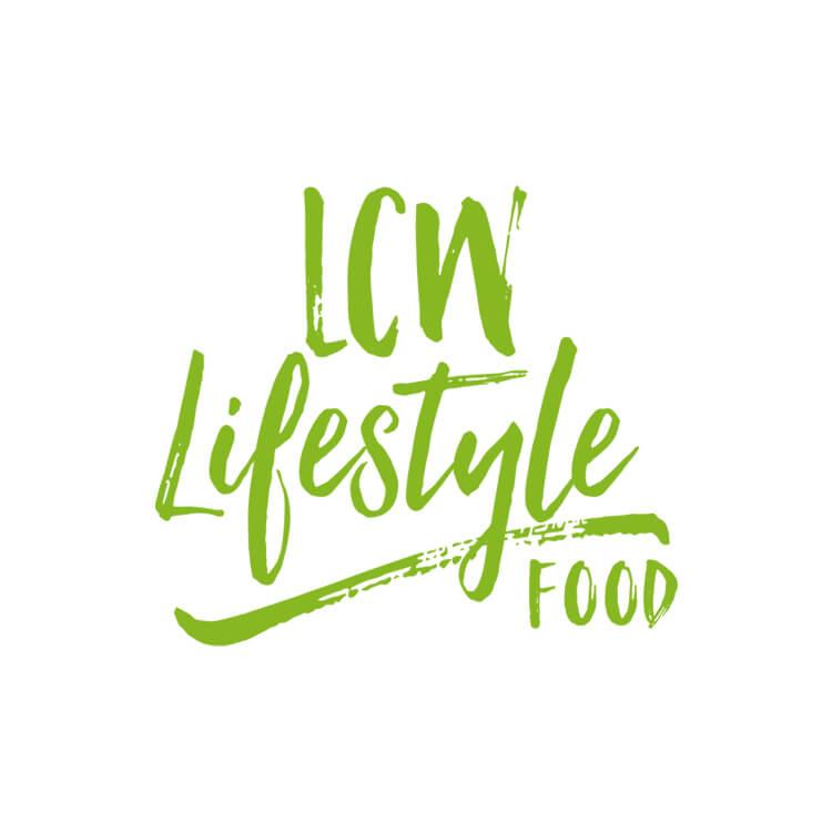 LCW Produkte kaufen, LCW Low Carb Produkte kaufen, zuckerfreie LCW Produkte kaufen, Kohlenhydrate reduzierte Produkte & Lebensmittel von LCW kaufen!