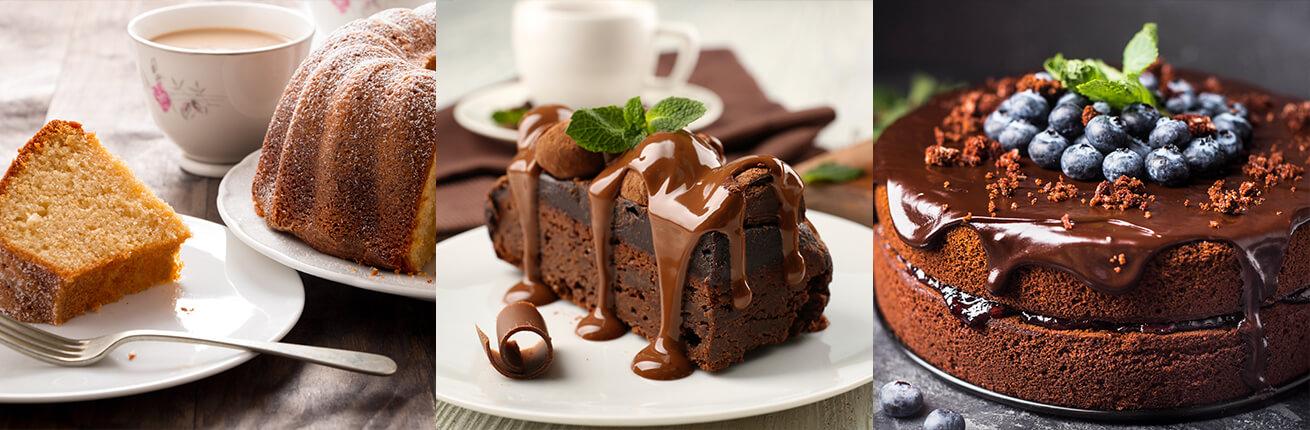 Low Carb Kuchen Backmischungen, Low Carb Kuchen kaufen, Low Carb Kuchen Online Shop, Kuchen ohne zucker, zuckerfreie Kuchen kaufen Online Shop