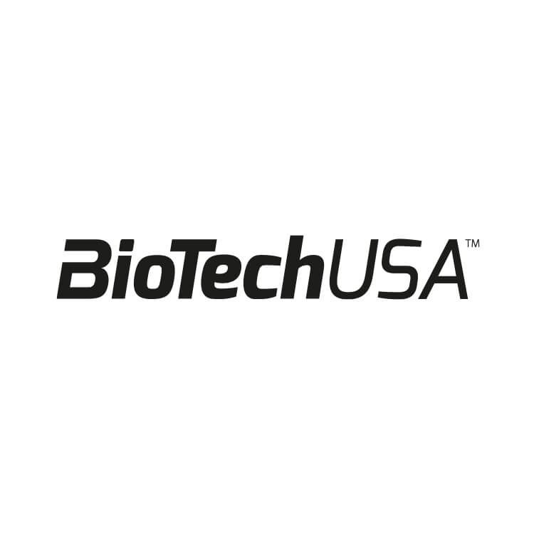 Marken Hersteller BioTech USA, BioTech USA ZERO Produkte im Zucker-frei Online Shop. Whey ZERO, ZERO Bar, BioTech USA Low Carb Produkte kaufen