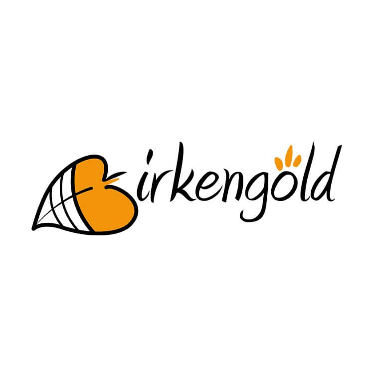 Marken Hersteller Birkengold. Birkengold Produkte kaufen ohne Zucker. Birkengold (Xylit, Birkenzucker) Produkte kaufen.