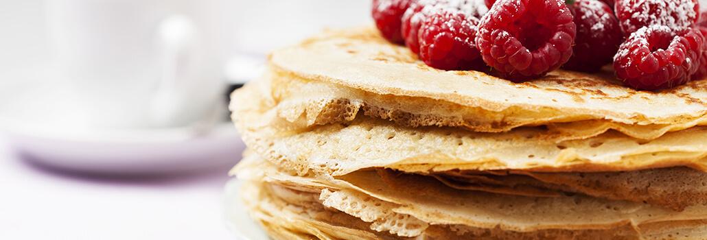 Protein Pancakes mit der extra Portion Eiweiß, Protein Pancakes kaufen, Low Carb Protein Pancakes online kaufen. Low Carb Pancakes kaufen. Eiweiß Pfannkuchen kaufen. Fertige Protein Pancakes Pulver kaufen, Backmischungen online im Shop kaufen.