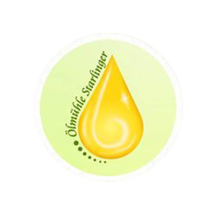 Ölmühle Starlinger Oberösterreich, Starlinger Öl Produkte online kaufen