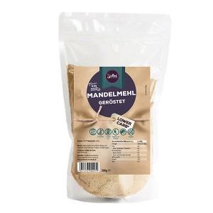 Soulfood Mandelmehl kaufen