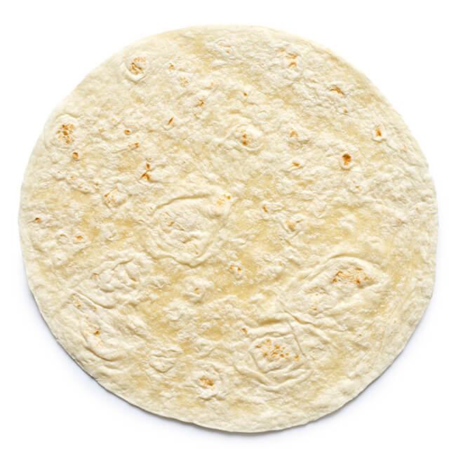Atkins Tortilla Wraps kalorienreduziert. Atkins Tortilla Wraps kaufen, Wrap bestellen.