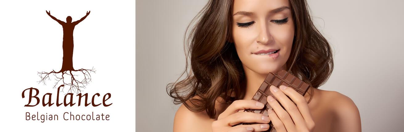 Balance Chocolate kaufen ➤ Balance Chocolate Belgien online kaufen! ➤ Belgische Balance Chocolate online im Shop kaufen ➤ Die besten Schokoladen ohne Zucker