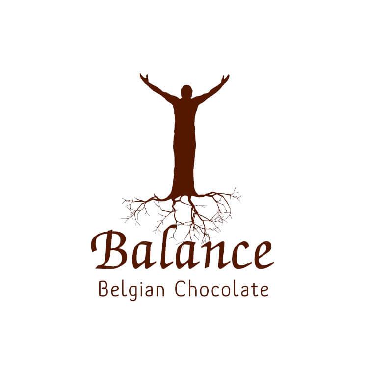 Balance Chocolate