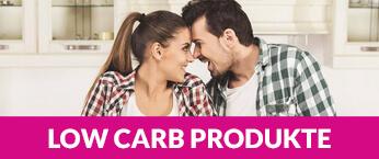 Abnehmen Low Carb Produkte kaufen