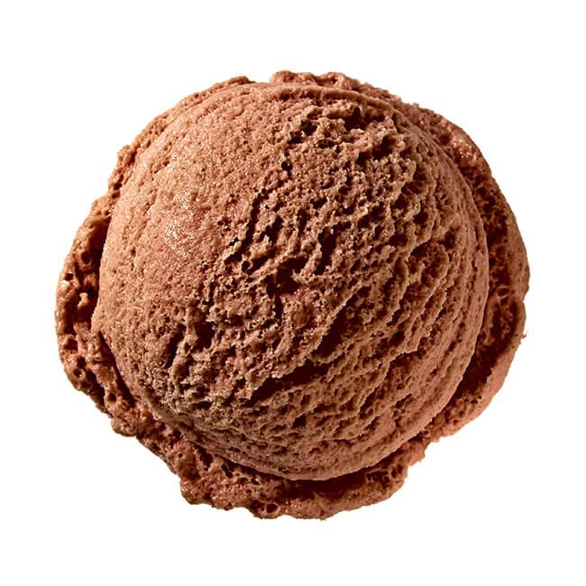 Biotech USA Protein Eis Kugel Schokolade kaufen. Biotech Eis. Protein Eis kaufen