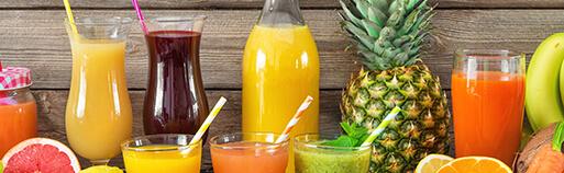 Low Carb Getränke online kaufen. Getränke ohne Zucker kaufen