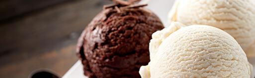 Süßigkeiten ohne Zucker Eis. zuckerfreies Eis, Wassereis online kaufen. Low Carb Eis