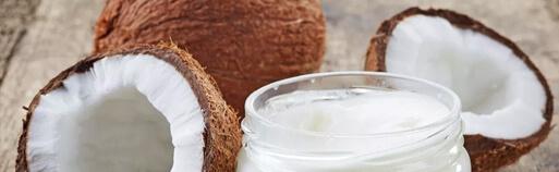 Zuckerfrei Online Shop, Bio Kokosöl kaufen, Kokosnuss. MCT Öl kaufen. Bio MCT Öl online bestellen. MCT Öl im Shop kaufen. Bio MCT Öl Low Carb