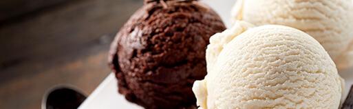 Zucker-frei Eis ohne Zucker. Eis ohne Zucker kaufen. Online Shop zuckerfreies Eis