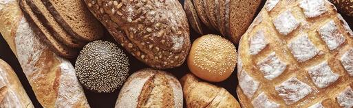 Zuckerfrei Online Shop, Low Carb Brot kaufen, Low Carb Brot zuckerfrei