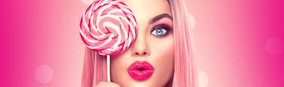 Zucker-frei Süßigkeiten ohne Zucker kaufen. Zuckerfreie Süßigkeiten. Online Shop für Low Carb