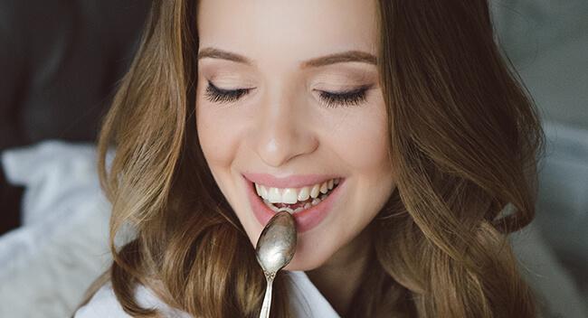Brotaufstriche ohne Zucker kaufen. Marmelade, Schoko Aufstrich, Protein Aufstriche und Nougat Aufstriche