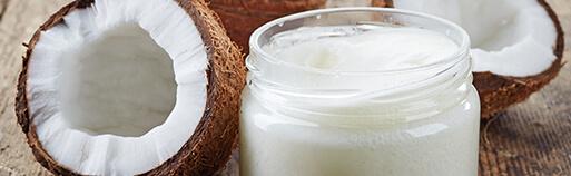 Zuckerfreie Lebensmittel Bio Kokosöl. Kokosöl kaufen. mct öl kaufen. Lebensmittel und Produkte ohne Zucker kaufen. Low Carb Lebensmittel. Low Carb Produkte kaufen.