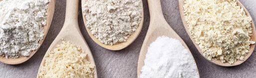 Zuckerfreie Lebensmittel Low Carb Mehl kaufen. zuckerfreies Low Carb Mehl kaufen. Low Carb Mehl Ersatz kaufen. Low Carb Mehl Produkte kaufen. Mehlersatz. Glutenfreies Mehl kaufen