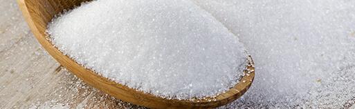 Zuckerfreie Lebensmittel mit Xylit kaufen. Produkte mit Xylit. Xylit kaufen. Xylit bestellen. Xylit online kaufen. Birkenzucker, Xylit, Xylitol. Xylit kaufen. Lebensmittel mit Xylit ohne Zucker kaufen.