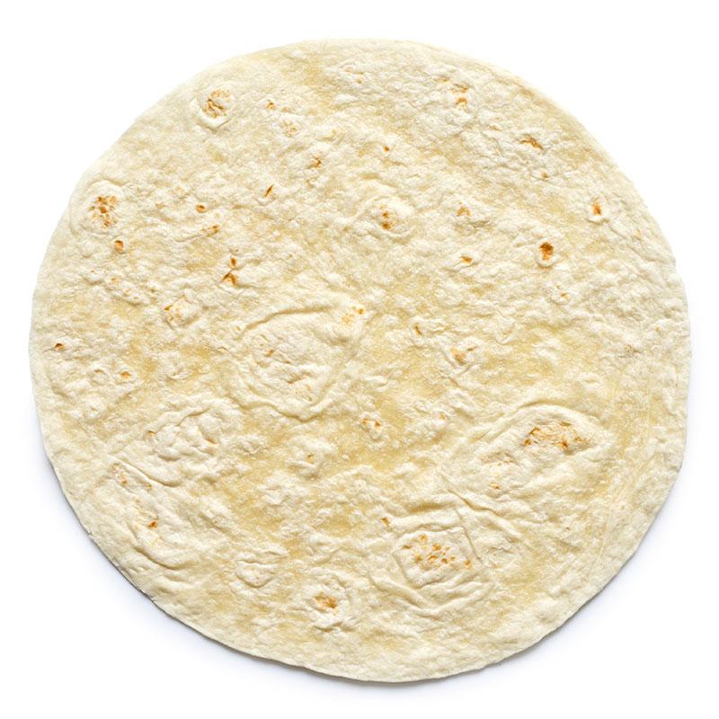 Protein Tortilla Wraps 280 g Packung GOT7 onlin bestellen. Die Eiweiß Tortilla Wraps sind ideal für süß, sauer, ... Sofort verwendbare Protein Tortilla Wraps